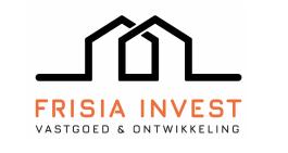 Frisia Invest